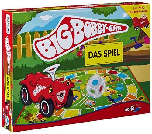 Hello Kitty - Juego de habilidad, 2 a 4 jugadores (versión en alemán)