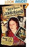 The Road Through Wonderland: Survivin...