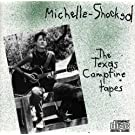 The Texas Campfire Tapes
