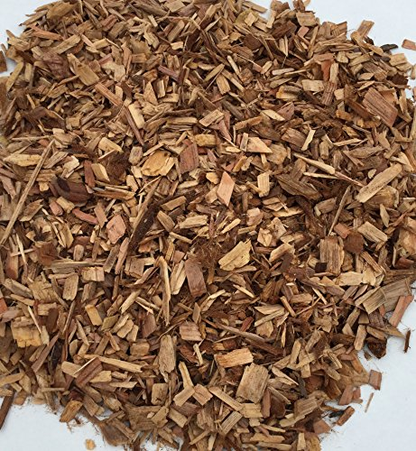 Quarts mighty natural redwood chips ehouseholds