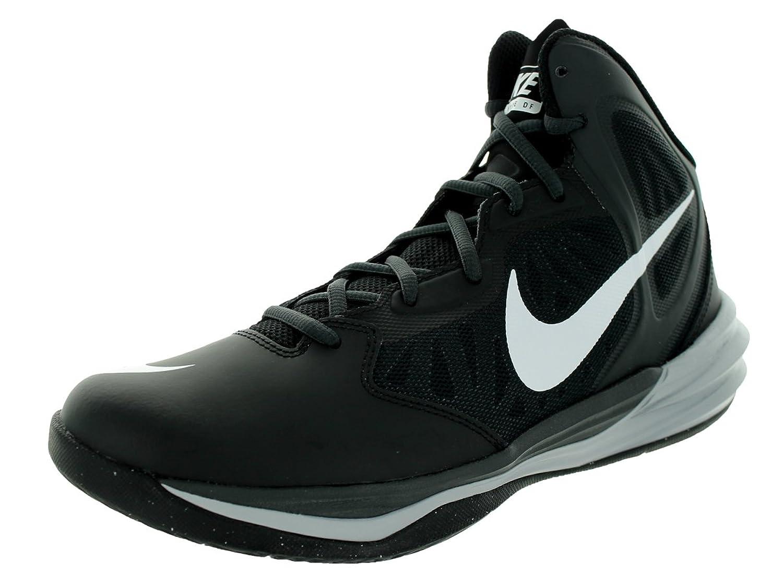 Nike Men's Prime Hype DF Basketball Shoe детские бутсы nike бутсы nike jr phantom 3 elite df fg ah7292 081