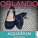 Orlando | Virginia Woolf