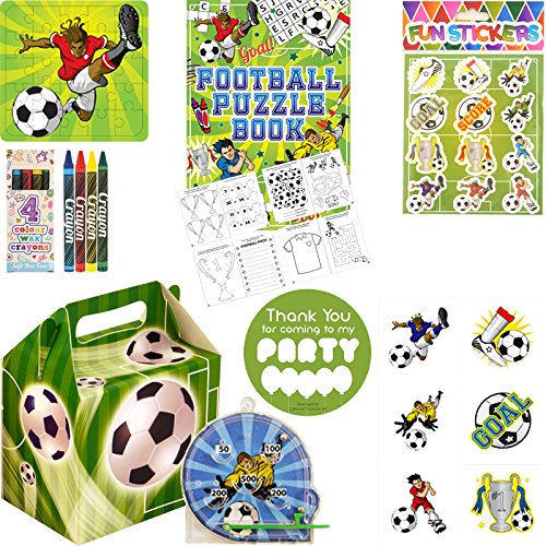 boys-girls-pre-filled-football-luxury-childrens-kids-party-bags