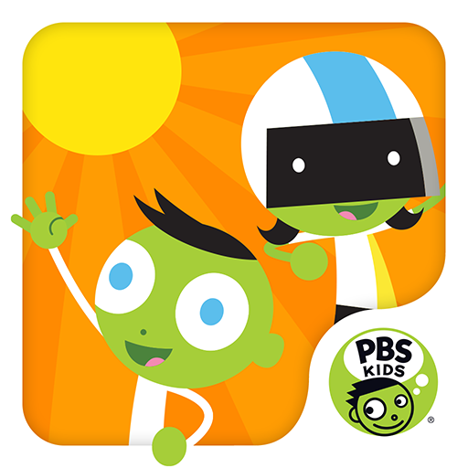pbs-parents-play-learn