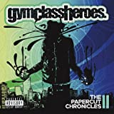 The Papercut Chronicles II [Explicit]