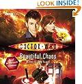 """Doctor Who"": Beautiful Chaos: (Abridged Book)"