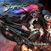 Ultra Beatdown (W/Dvd) (Spec)