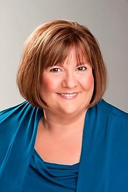 Susan M. Wright