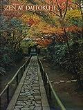 Zen at Daitoku-ji
