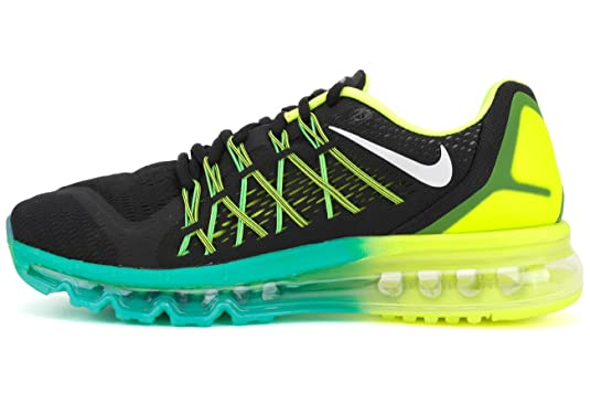 best running trainers for men