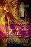 The Rumpelstiltskin Problem (0544104862) by Vande Velde, Vivian