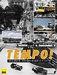 Tempo!: Berliner Verkehrsgeschichte
