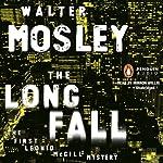 The Long Fall   Walter Mosley