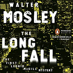 The Long Fall | [Walter Mosley]