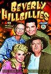 Beverly Hillbillies, Volume 2