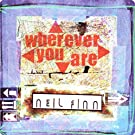 Wherever You Are [CD 2]