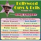 Hollywood Guys & Dolls Vol 2
