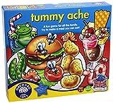 Orchard Toys Tummy Ache