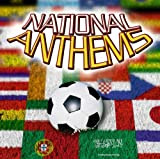 echange, troc Football Orchestra - National Anthems (Hymnes nationaux)