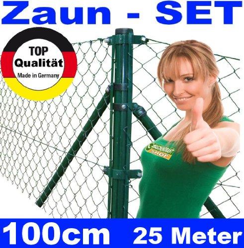 maschendrahtzaun-set-100cm-25-meter-lang-maschendrahtzaun-zaun