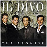 "The Promisevon ""Il Divo"""