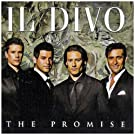 Il divo songs albums pictures bios - Il divo amazon ...