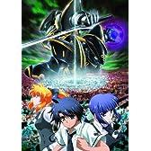アスラクライン2 1(初回限定版) [DVD]