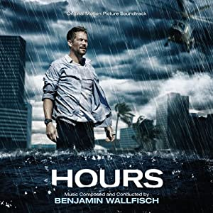 Hours Cd