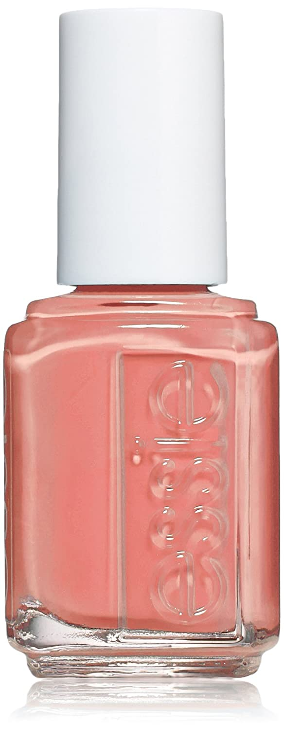 essie Spring 2016 Collection Nail Polish