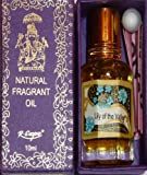 Produktbild von Song of India, Natural Parfumoil 'Lily the Valley' 10ml