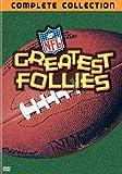 NFL: Greatest Follies Coll. [Import]
