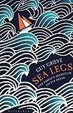 Sea Legs: One Family's Adventure on the Ocean