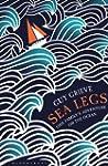 Sea Legs: One Family's Adventure on t...
