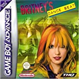 echange, troc Britney's Dance Beat
