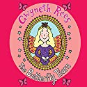 The Butterfly Tiara: The Magic Dress Shop, Book 3 Audiobook by Gwyneth Rees Narrated by Sophie Aldred