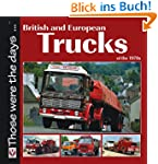 British and European Trucks of the 19...
