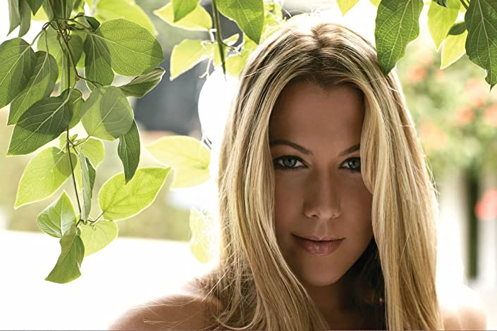 Image of Colbie Caillat