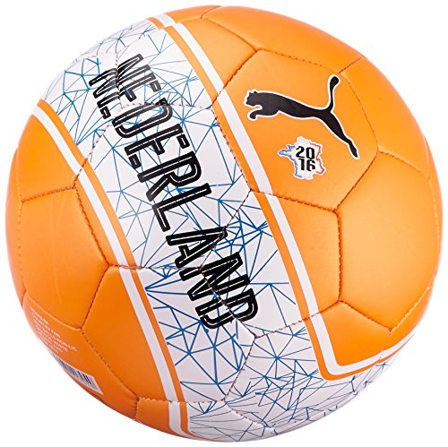 puma-fussball-country-fan-mini-bolas-non-lic-naranja-blanco-nederland-1-082608-04