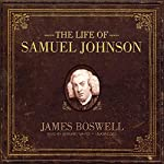 The Life of Samuel Johnson | James Boswell