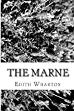 The Marne