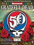 Newsweek Special Issue - The Grateful Dead