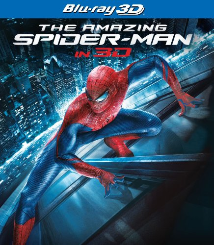 the amazing spider man 1080p greek subtitles