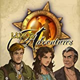 Luxor Adventures [Download]