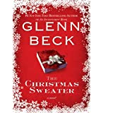 "The Christmas Sweatervon ""Glenn Beck"""