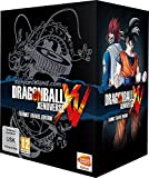 Cheapest Dragon Ball Z Xenoverse  Trunks Travel Edition on PlayStation 4