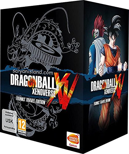 dragonball-xenoverse-trunks-travel-edition-ps4