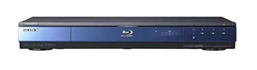 Lecteur Blu Ray Sony Bdp S360 Sony Bdp S350 1080p Blu Ray