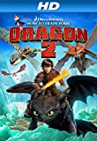 How to Train Your Dragon 2 (AIV)