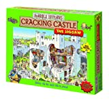 Galt Toys Horrible Histories (Cracking Castle Puzzle)