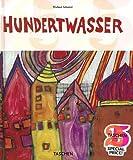 echange, troc Wieland Schmied, Andrea Furst - Hundertwasser